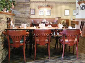Perkins Interior Snapshot 1