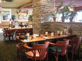 Perkins Interior Snapshot 7