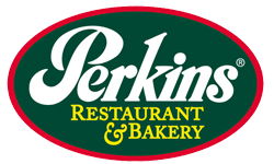 Niagara Falls Restaurant - Perkins Restaurant and Bakery