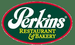 Niagara Falls Restaurant - Perkins Restaurant and Bakery