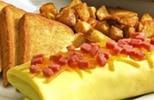 niagara falls breakfast restaurant